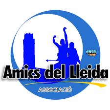 Associació d'Amics del  Lleida de Futbol
