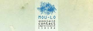 Associació Mou-lo Contact Improvització de Lleida