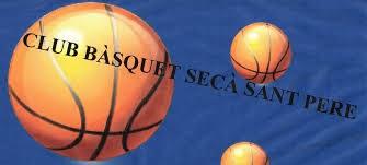 Club Bàsquet Secà de Sant Pere