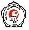 Club Budokan