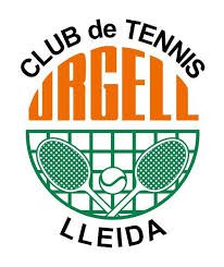 Club Tennis Urgell