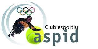 Club Esportiu Aspid