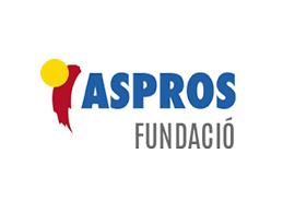 Club Esportiu Aspros