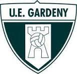 Club Futbol Unió Esportiva Gardeny