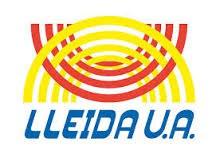 Club Lleida Unió Atlètica