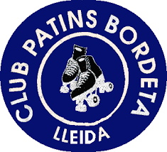Club Patins Bordeta