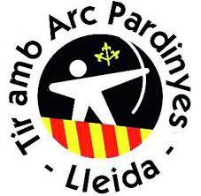 Club Tir amb Arc Pardinyes