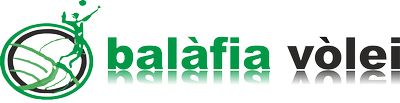 Club Vòlei Balàfia
