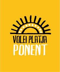 Club Volei Platja Ponent