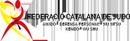 FEDERACIÓ CATALANA DE JUDO I DISCIPLINES ASSOCIADES