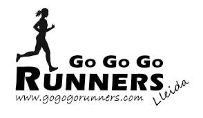 Gogogorunners Club Esportiu
