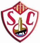 Sícoris Club