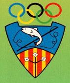 Societat de Pescadors Esportius de Lleida
