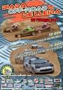 Campionat de Catalunya Off-Road (Autocròs i resistència)