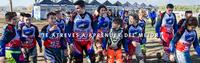 3a edició de l'Allianz Junior Motor Camp - (Marc Márquez)