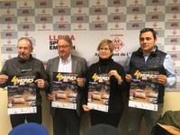 68 pilots de 25 equips en les 4 hores de Lleida
