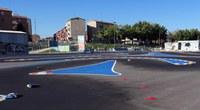 Campionat de Catalunya de Touring a Pardinyes