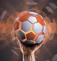 Entrades Copa Asobal