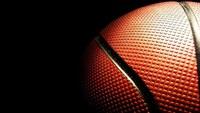 Inscriu-te al Primer Torneig ACB Movistar sèries 3x3