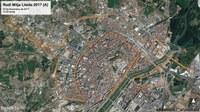 La 25a Mitja Marató de Lleida preveu desviaments de trànsit per garantir la seguretat