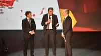Les etapes de Lleida determinaran el pòdium final de la Vuelta a España