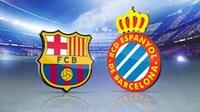 Lleida acollirà la Supercopa de Catalunya entre el Barça i l'Espanyol el 7 de març