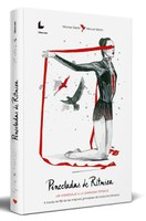"""Presentació del llibre """"Pinceladas de Rítmica"""""""