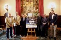 Rècord de participació en la 61a Volta Ciclista Internacional de Lleida