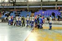 Victòria a domicili de l'ICG Software Lleida per 1-4